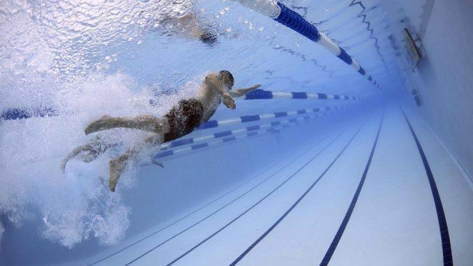 Corona - Auswirkung der Corona Krise auf Schwimmbad Betreiber