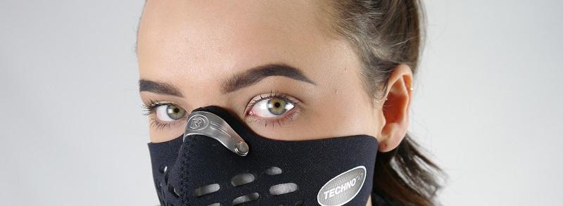 Corona - Maskenpflicht in der Öffentlichkeit