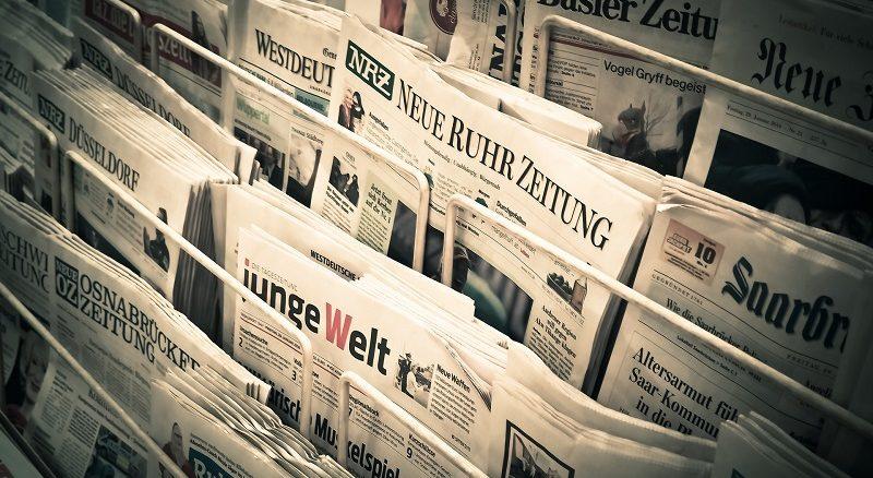 Schwimmbad News - Bäder News Ticker aktuell