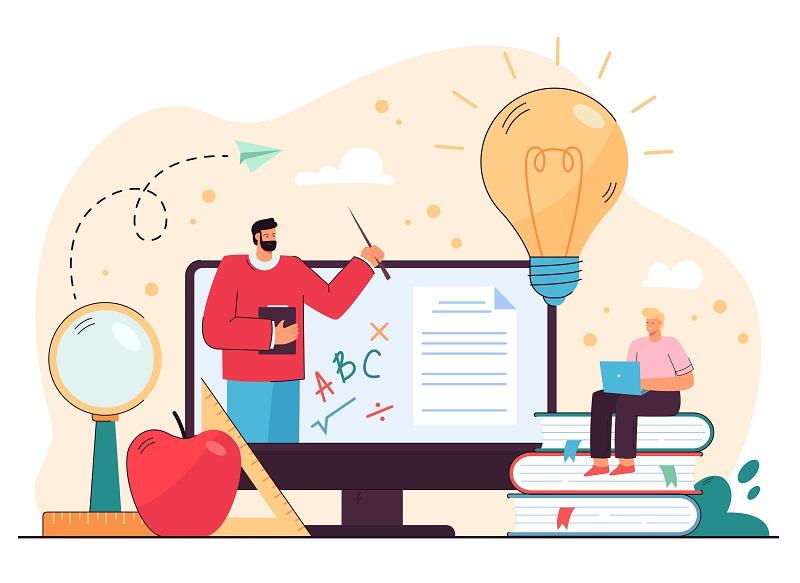 Online-Seminar-Checkliste-ToDo-Liste-Vorbereitung