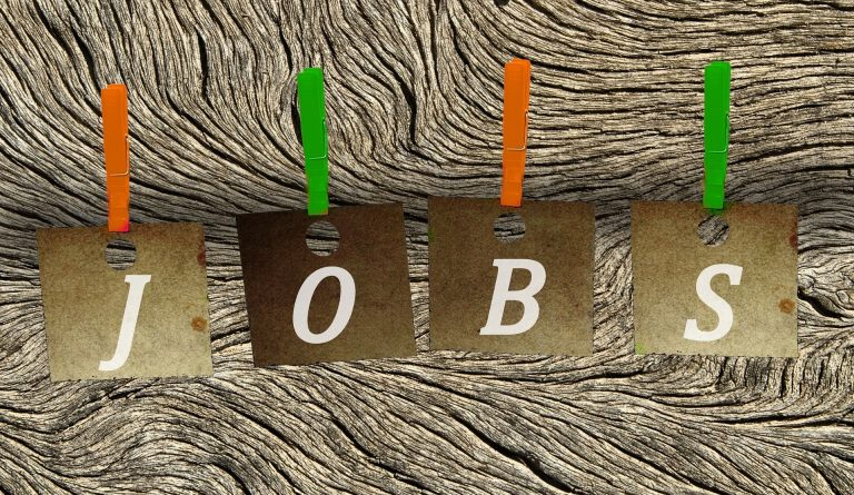 Schwimmbad Stellenbörse, Stellenangebote, Jobs, Fachangestellter für Bäderbetriebe