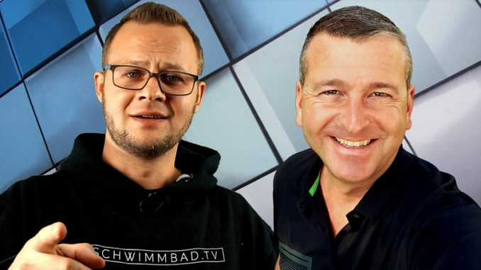 YouTube-Kanal-SCHWIMMBAD.TV-mit-dem-Netzwerk-BAEDER.TV