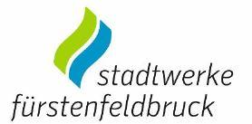Stadtwerke Fürstenfeldbruck - Fachangestellter für Bäderbetriebe