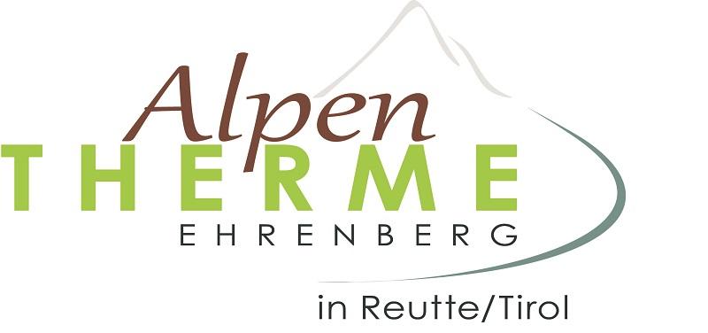 Alpentherme Ehrenberg - Rettungsschwimmer
