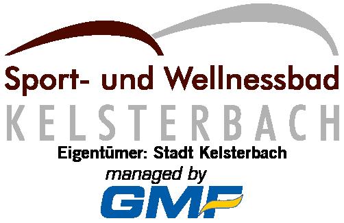 Kesterbach - Sport- und Wellnessbad, Fachangestellter für Bäderbetriebe