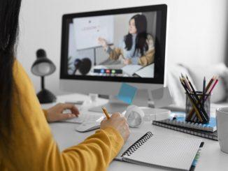 Erste Hilfe Kurs online - Zertifikat, Bescheinigung